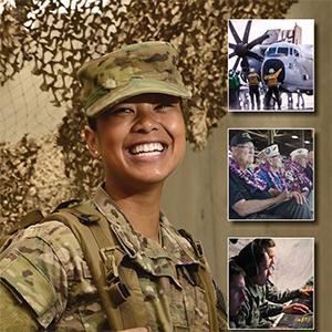 Virginia Veterans Resource Guide