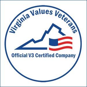 V3 Employment Grant
