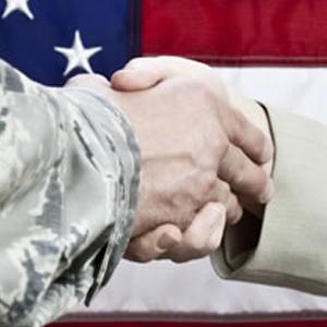 Our Patriots Pledge