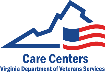 Virginia Department of Veterans Services: Care Centers