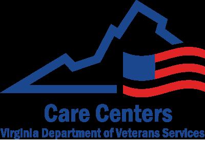 sitter barfoot veterans care center richmond virginia