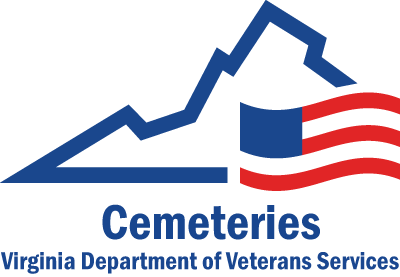 Virginia Department of Veterans Services: Cemeteries