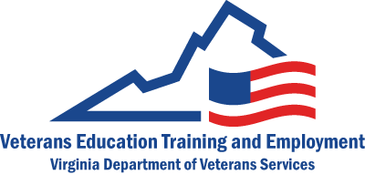 Virginia Department of Veterans Services: Education & Employment