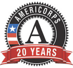 logo-veterans-corps
