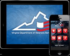 Get the DVS App