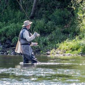 photo-fishing