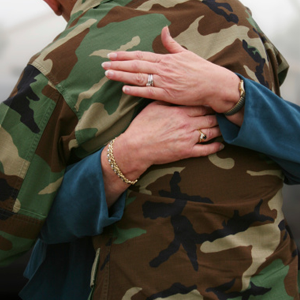 Virginia Military Survivors & Dependents Education Program
