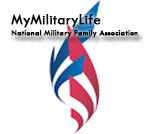 MyMilitaryLife150x134