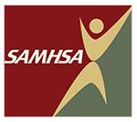 SAMHSA150x134