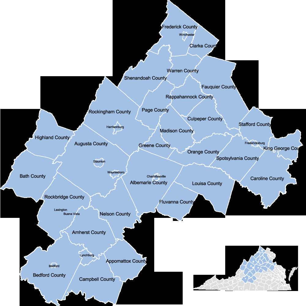 graphic-map-region-1