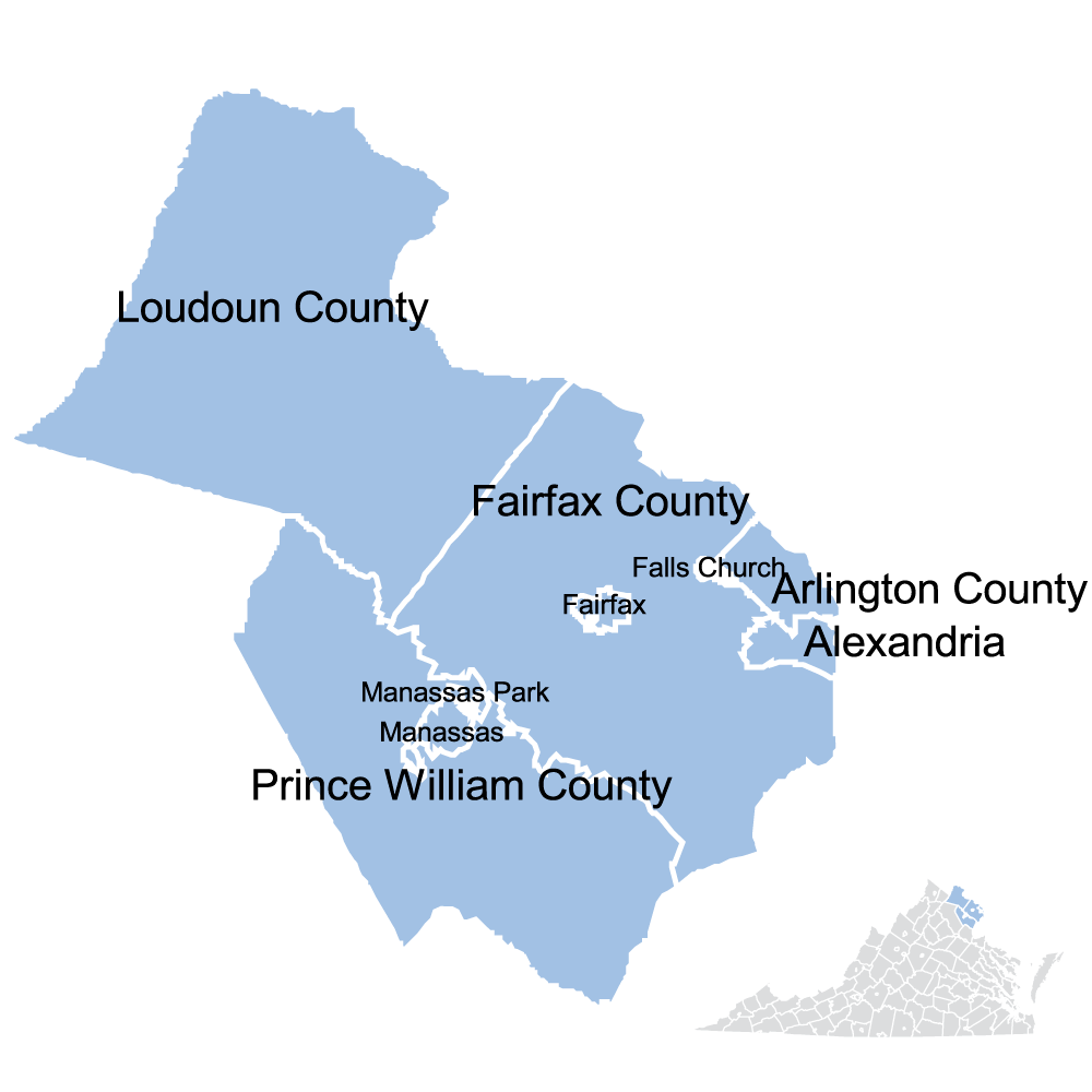 graphic-map-region-2