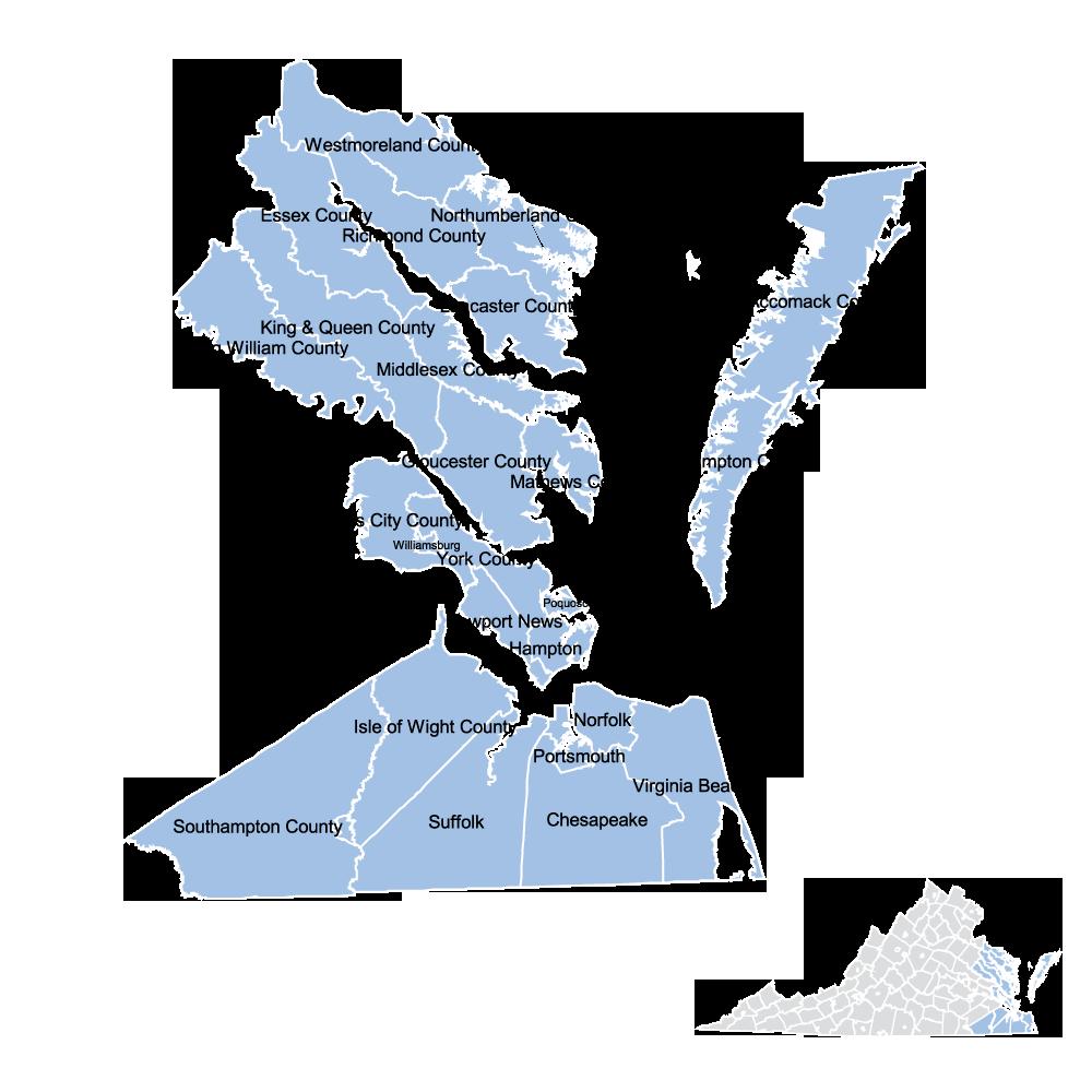 graphic-map-region-5