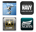 graphic-military-apps