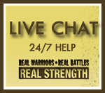 realwarriorlivechat