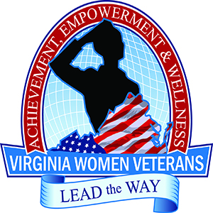 Virginia Women Veterans - Click here to register for 2019 Women Veterans Summit