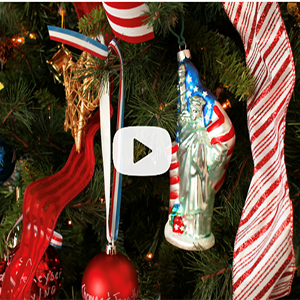 Happy Holidays from DVS, Click here to watch our 2019 Holiday Video