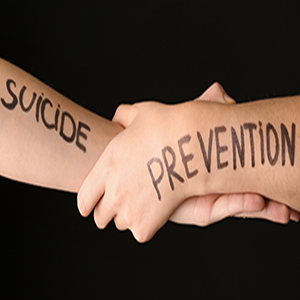 Veteran Suicide Prevention Resources